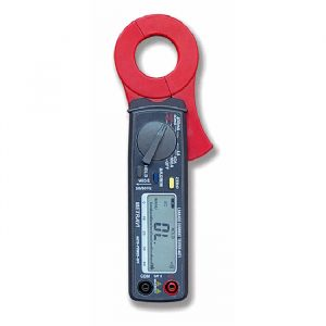 METRAVI 4671 DIGITAL LEAKAGE CURRENT METER